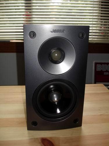 Покупая комплект акустики jamo s608 в магазине плазменных панелей и dvd проигрывателей av sale