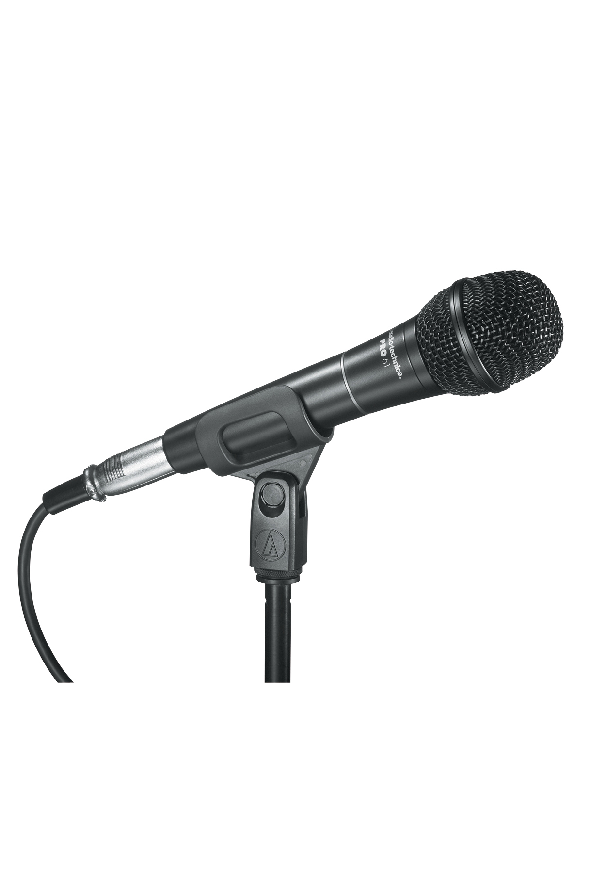 Микрофоны Audio Technica PRO61