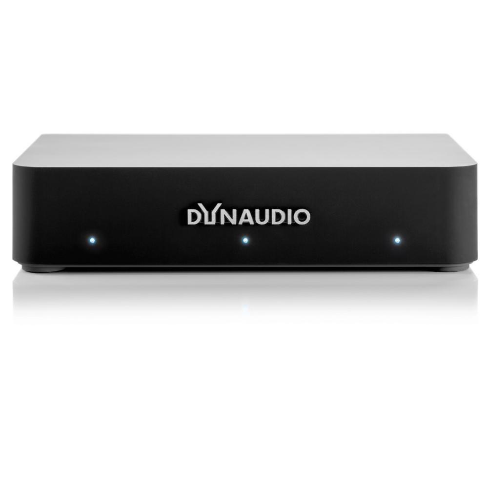 ���������� ��� �������� Dynaudio Connect