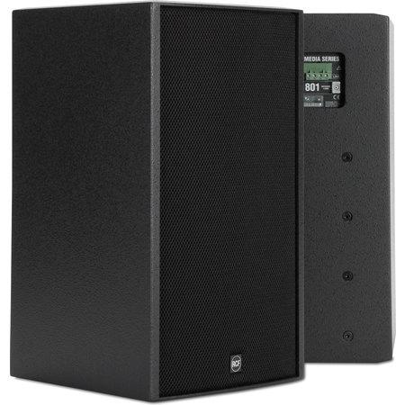 Концертные акустические системы RCF M801-W