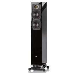 Напольная акустика ELAC, арт: 74878 - Напольная акустика