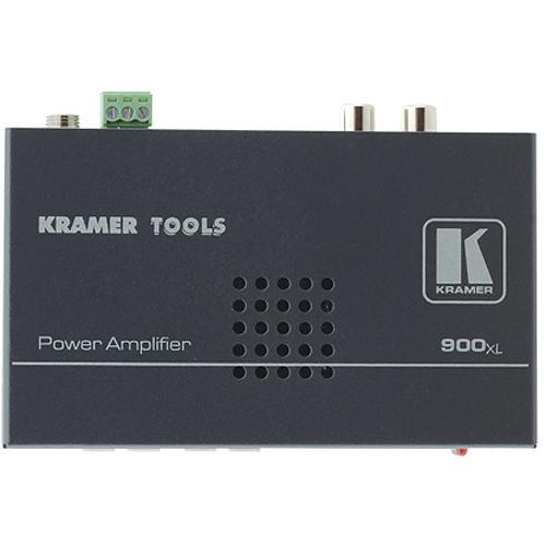 Усилители для фонового озвучивания Kramer 900XL