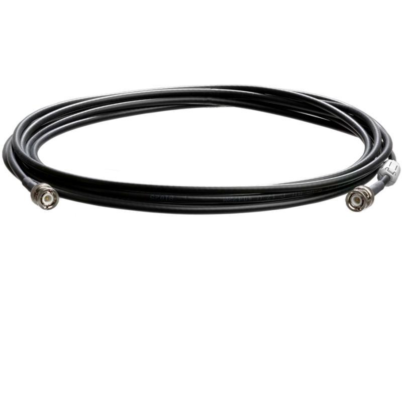 Антенные кабели AKG от Pult.RU