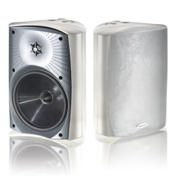 Stylus 470 White PULT.ru 18900.000