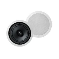 Встраиваемая акустика Heco, арт: 73360 - Встраиваемая акустика