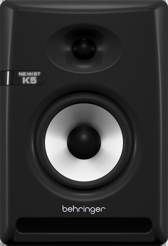 Полочная акустика Behringer