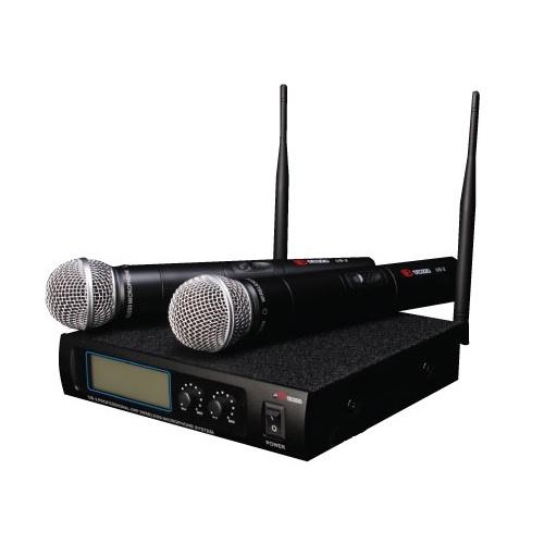 Радиосистемы Volta