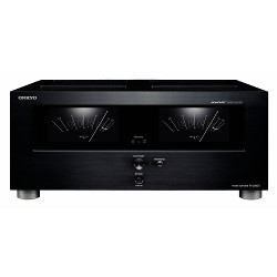 M-5000R black