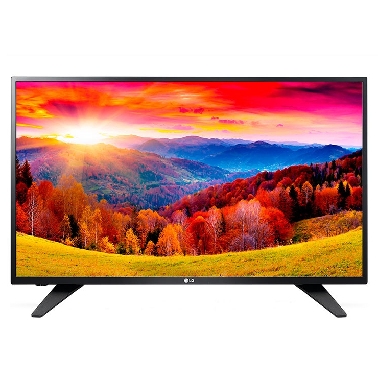 LED телевизоры LG 32LH500D led телевизоры lg 84ub980v