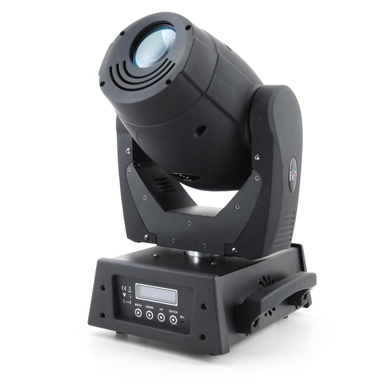 Интеллектуальное световое оборудование Flash, арт: 156340 - Интеллектуальное световое оборудование