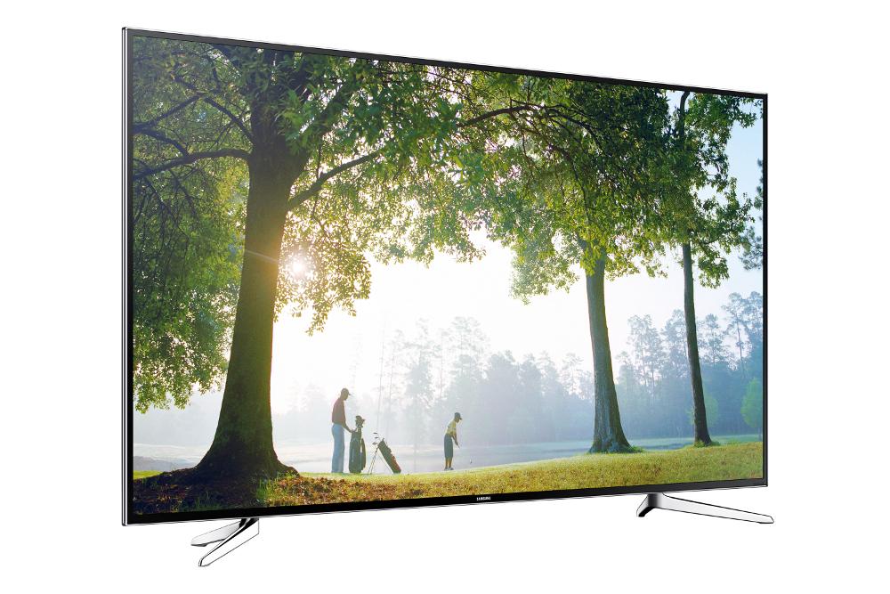 Trybochist: жк-телевизор 52 samsung le-52 a656a1f