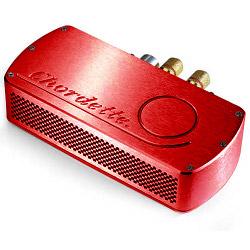 Усилители мощности Chord Electronics, арт: 59927 - Усилители мощности