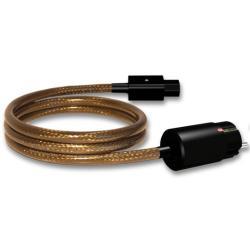 Силовые кабели Essential Audio Tools, арт: 67986 - Силовые кабели