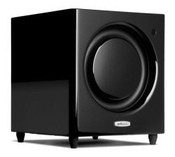 Сабвуферы Polk Audio от Pult.RU