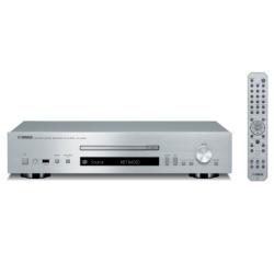CD-N500 silver PULT.ru 18000.000