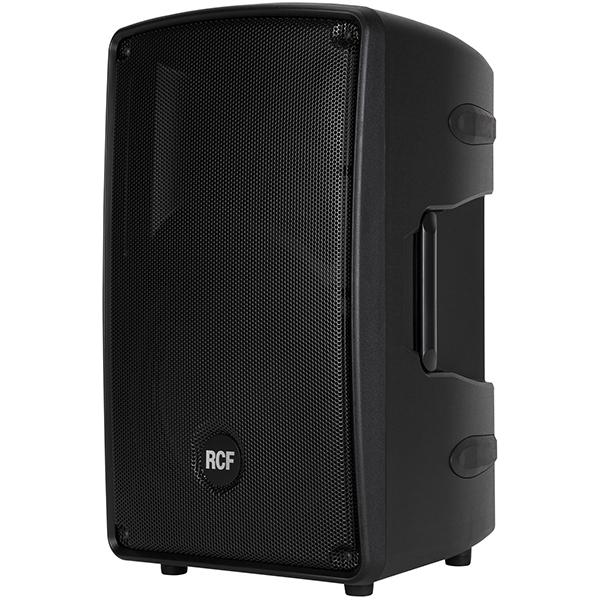 Концертные акустические системы RCF HD 32-A