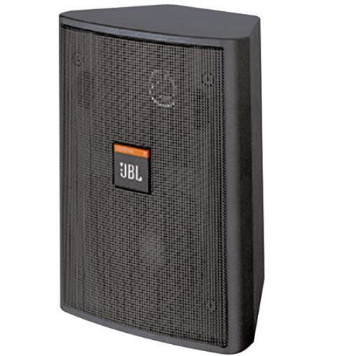 Акустические системы JBL PULT.ru 4693.000