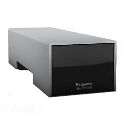 Аксессуары Revox M100 multiroom 4 zone module