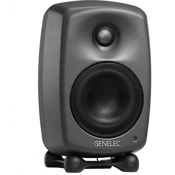 Полочная акустика Genelec 8320APM