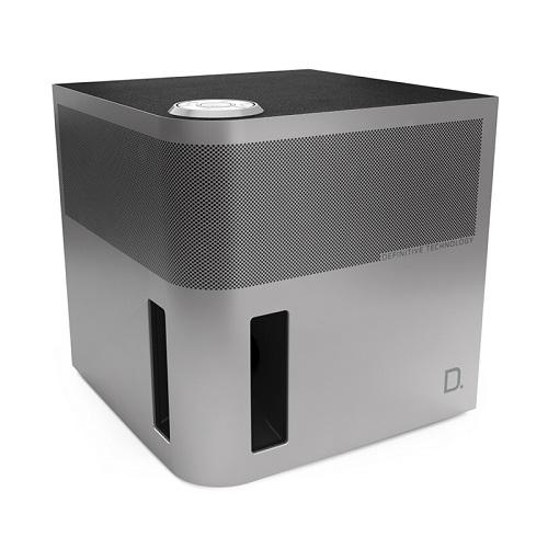 Портативная акустика Definitive Technology от Pult.RU