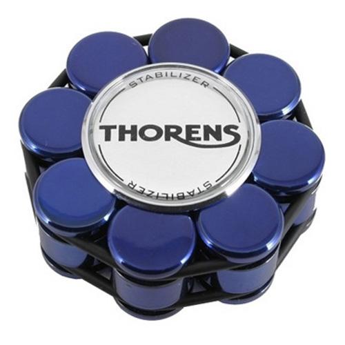 Аксессуары для виниловых проигрывателей Thorens от Pult.RU