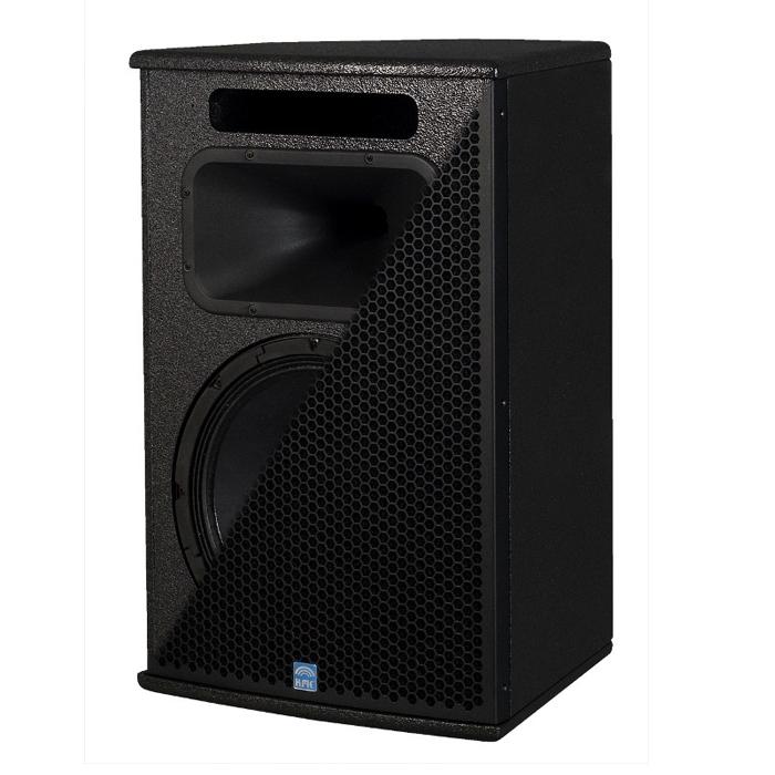 Концертные акустические системы K.M.E. VL 12 i
