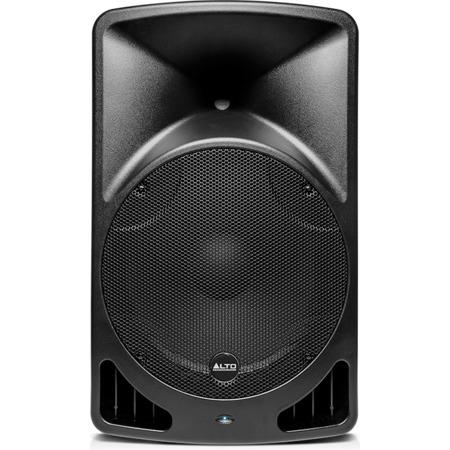 Концертные акустические системы Alto TX15 крепления alto alto ys 50 кронштейн для серии pam для крепл на стену