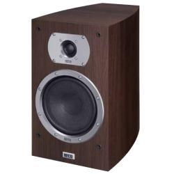 Полочная акустика Heco, арт: 72148 - Полочная акустика