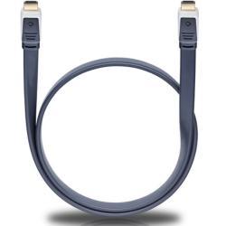 HDMI кабели Oehlbach, арт: 73797 - HDMI кабели