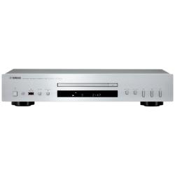 CD-S300 silver PULT.ru 7700.000