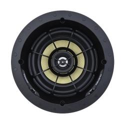 Встраиваемая акустика SpeakerCraft Profile AIM7 Five встраиваемая акустика speakercraft profile aim7 five