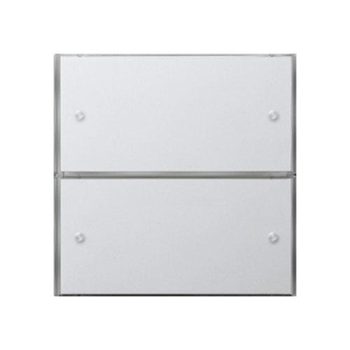 Прочие устройства Gira, арт: 102649 - Прочие устройства