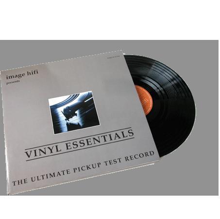 Виниловые пластинки Pro-Ject