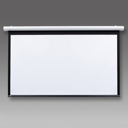 Экраны для проекторов Draper Salara NTSC (3:4) 254/100 152x203 MW (моторизиров draper salara av 1 1 50х50 127x127 mw моторизированн