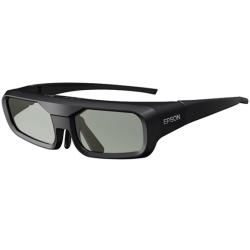 купить  3D очки и эмиттеры Epson 3D очки (ELPGS03)  онлайн
