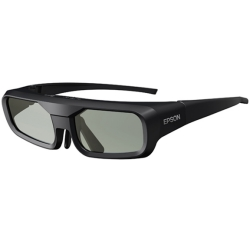 3D очки и эмиттеры Epson 3D очки (ELPGS03)