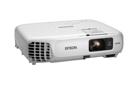 Мультимедиа-проекторы Epson от Pult.RU