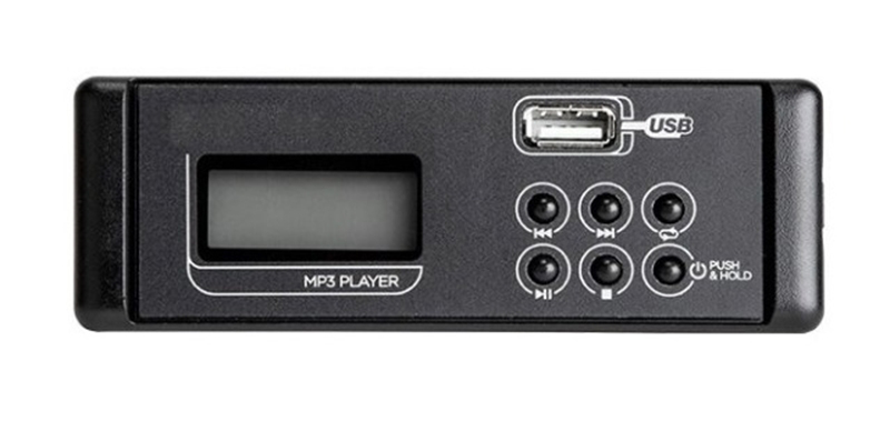 Аксессуары для микрофонов, радио и конференц-систем Volta, арт: 137750 - Аксессуары для микрофонов, радио и конференц-систем