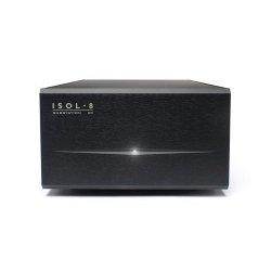 Сетевые фильтры Isol-8 Substation HC black