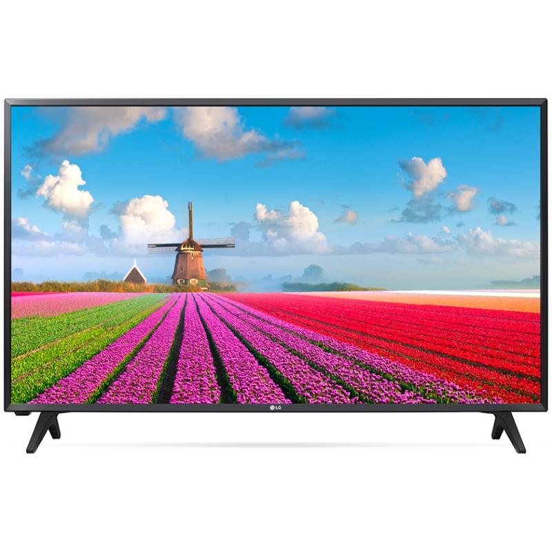 LED телевизоры LG, арт: 166410 - LED телевизоры