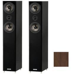 Напольная акустика ASW, арт: 74033 - Напольная акустика