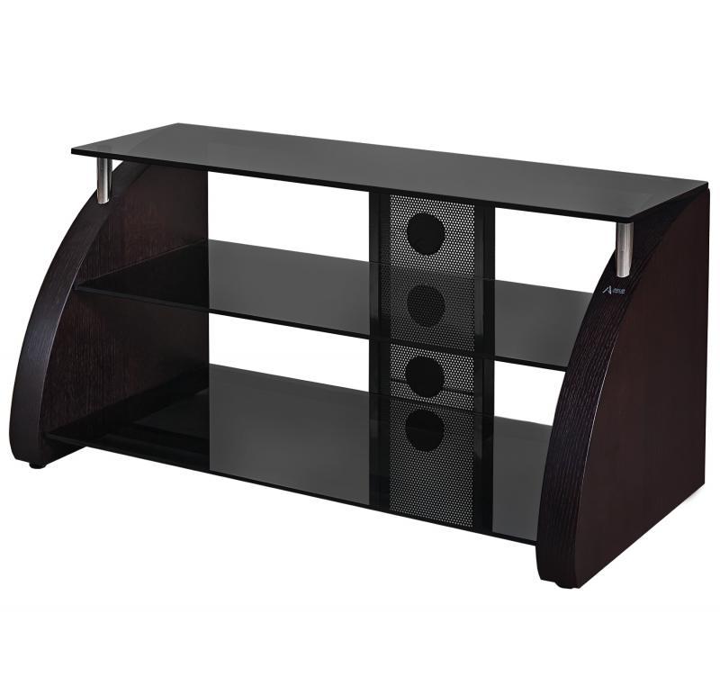 Подставки под телевизоры и Hi-Fi Akur Пассат 1200