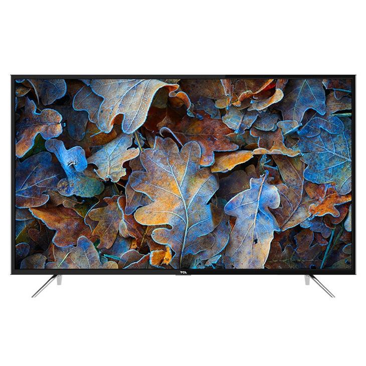 LED телевизоры TCL, арт: 165846 - LED телевизоры