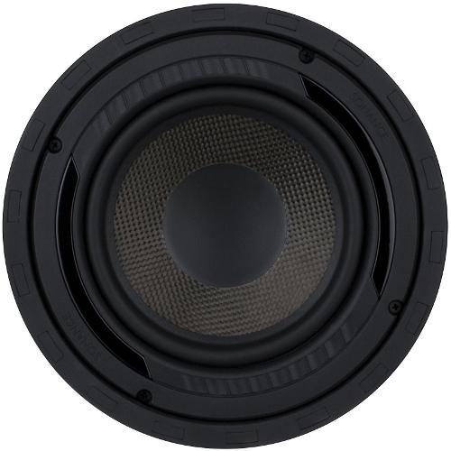Встраиваемая акустика Sonance Visual Performance VP85R W sonance cr1