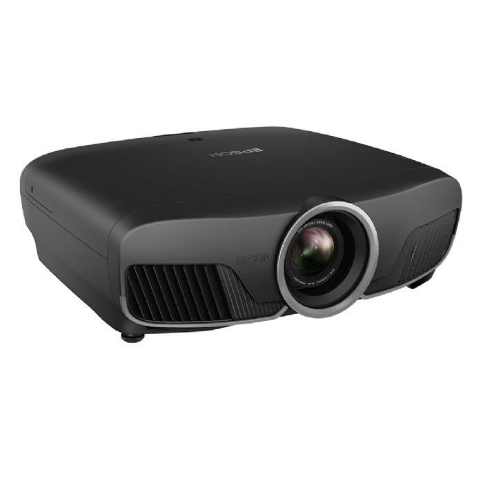 Проекторы Epson EH-TW9300 проектор для фильмов