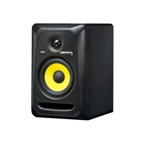 Полочная акустика KRK RP5G3