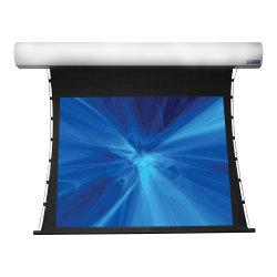 "Экраны для проекторов Vutec Lectric III (9:16) 133"" 165x295 BriteWhite (мотори"