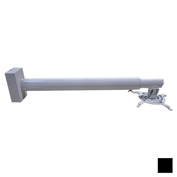 Крепление проекторов Fix P800-1400 black