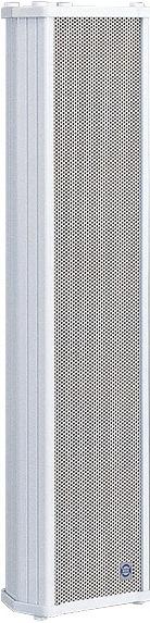 Акустика для фонового озвучивания SHOW CS320WP бесплатная доставка 10 шт лот 5 вт 1 5% ом металл оксид резистор