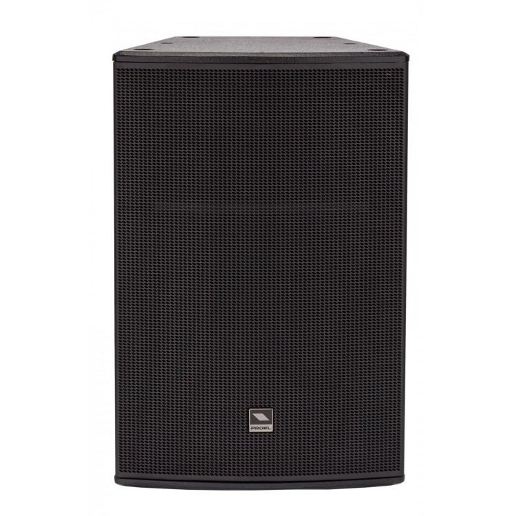 Концертные акустические системы Proel LT15A